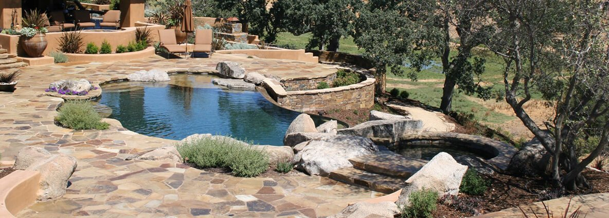 Pool inspection services turlock residential swimming pools oakdale for Residential swimming pool inspection